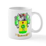 Montez Mug
