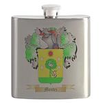 Montez Flask
