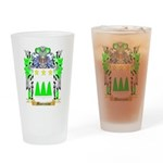 Montesino Drinking Glass