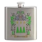 Montesino Flask