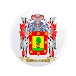 Montenegro 3.5