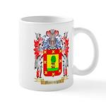 Montenegro Mug