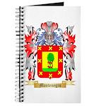 Montenegro Journal