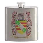 Montemayor Flask