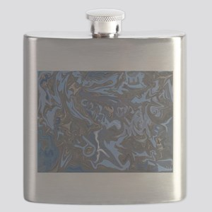 Resilience Flask