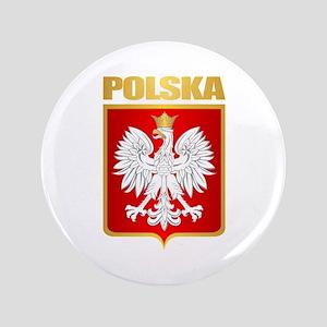 Poland COA Button