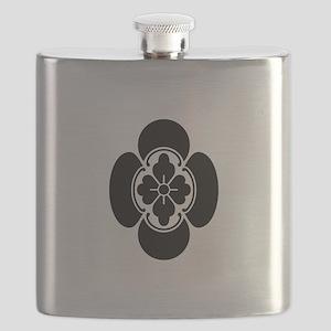 Tate mokko Flask