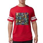 PS-Believe 1 Mens Football Shirt