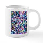 Star Dance 1 20 oz Ceramic Mega Mug