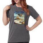 Rowboat-1st prize-=1750 Womens Comfort Colors