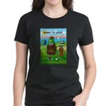 The Leader Women's Classic T-Shirt