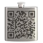 N Y C 9 0 Flask