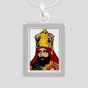 Selassie 1 Necklaces