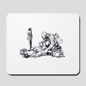 18991168 Mousepad