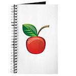 Cherry Journal