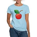 Cherry Women's Light T-Shirt