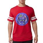 R-LGLG-Blue-Purp-B-FLY Mens Football Shirt