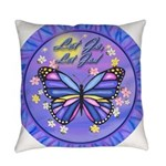 R-LGLG-Blue-Purp-B-FLY Everyday Pillow