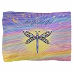 LGLG-Dragonfly-multi-8x10 Pillow Sham