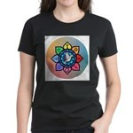 Many Paths to One God Women's Classic T-Shirt