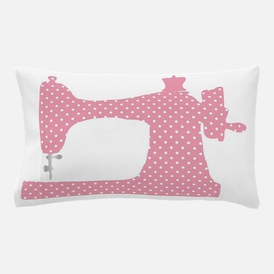 Unique Sewing Pillow Case
