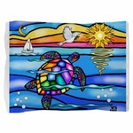 SeaTurtle 8 - MP Pillow Sham