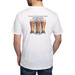 Great Sacandaga Lake Bar Crawl T-Shirt