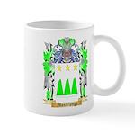 Montelongo Mug