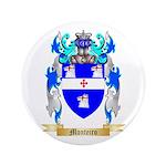 Monteiro Button