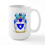 Monteiro Large Mug