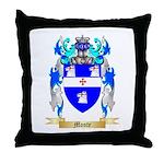 Monte Throw Pillow