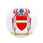 Montano Button