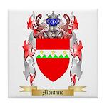 Montano Tile Coaster
