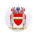 Montanes Button