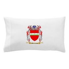 Montanes Pillow Case