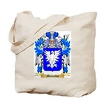 Montalvo Tote Bag