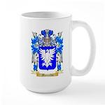 Montalvo Large Mug