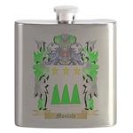 Montale Flask