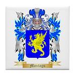 Montagu Tile Coaster