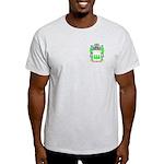 Mont Light T-Shirt