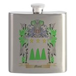 Mont Flask