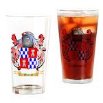 Monroy Drinking Glass
