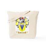 Monnier Tote Bag