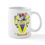 Monnier Mug