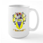 Monnier Large Mug