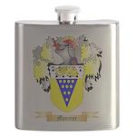Monnier Flask