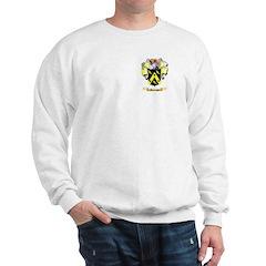 Monkman Sweatshirt