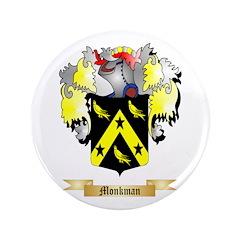 Monkman Button