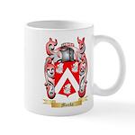 Monke Mug