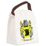 Moniz Canvas Lunch Bag